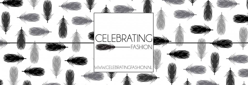 Celebrating Fashion