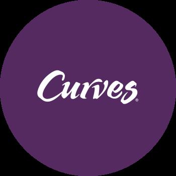 Curves Holland