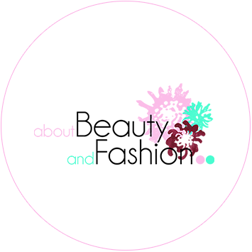 About Beauty and Fashion