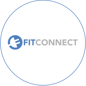 FitConnect