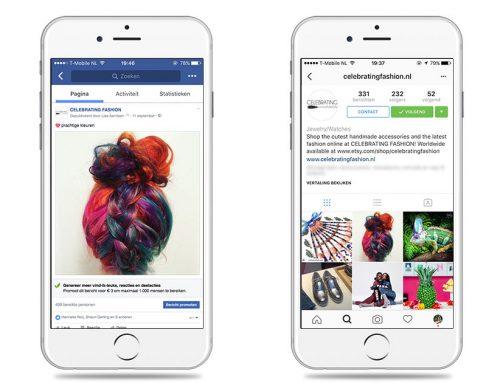 Online Marketing   Celebrating Fashion