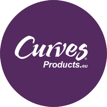 Curves Products