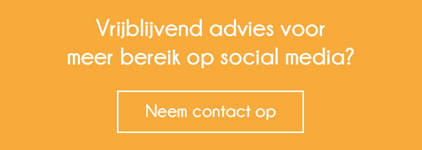 Neem contact op Online Communicatie