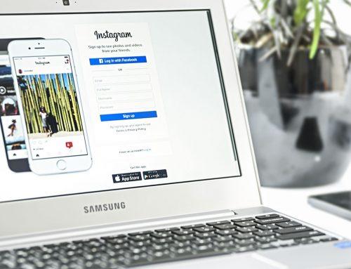 3x handige Instagram tools