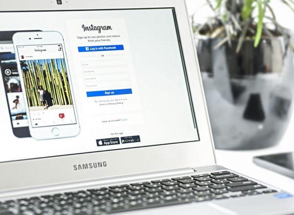Handige Instagram tools