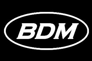 BDM BV
