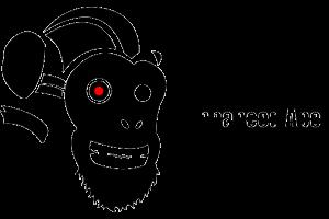 Enhanced Ape