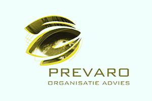 Prevaro