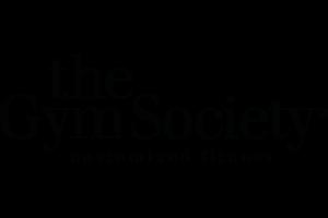 The Gym Society