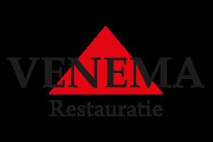 Venema Restauratie